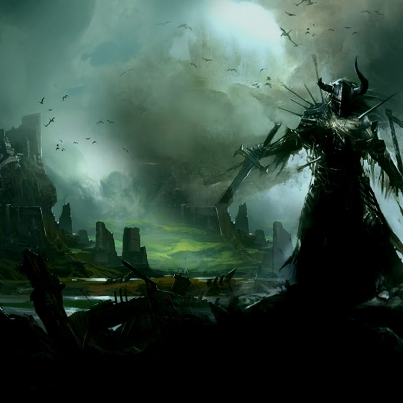 10 New Epic Wallpapers 1920X1080 Hd FULL HD 1080p For PC Background 2018 free download guild wars 2 full hd fond decran and arriere plan 1920x1080 id 800x800