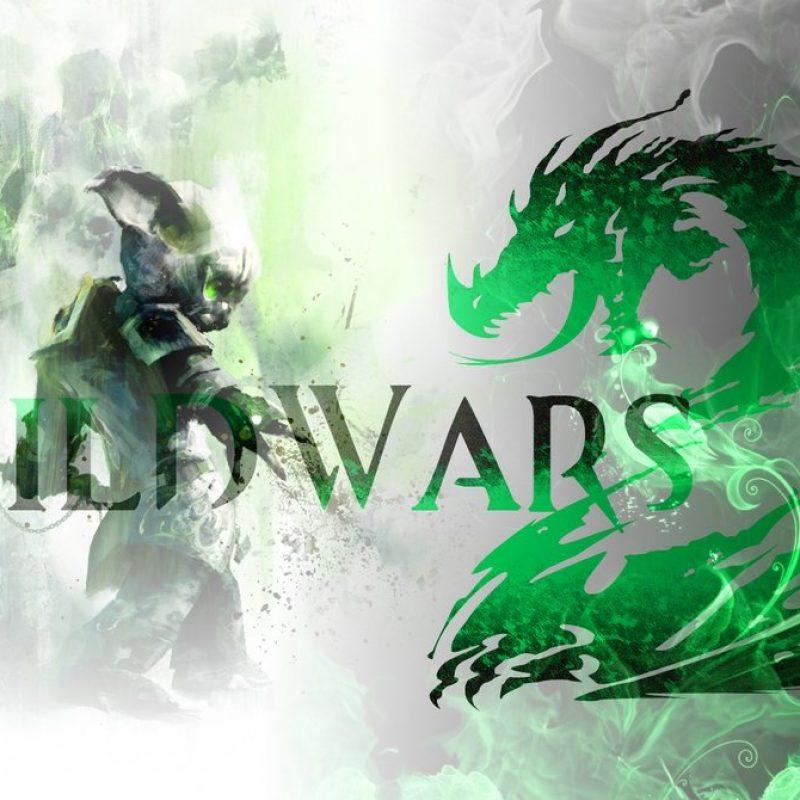 10 New Guild Wars 2 Necromancer Wallpaper FULL HD 1920×1080 For PC Desktop 2018 free download guild wars 2 necromancer wallpaperleepiin on deviantart 800x800