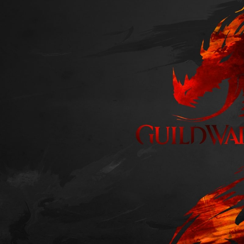 10 Top Guild Wars 2 Wallpaper Hd FULL HD 1080p For PC Background 2018 free download guild wars 2 wallpaper 24 800x800