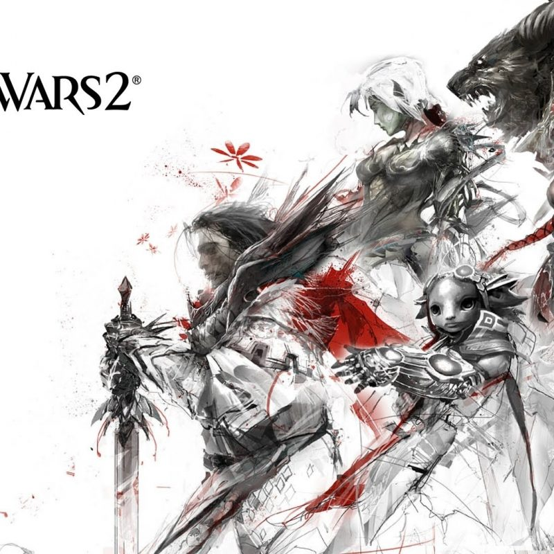 10 Top Guild Wars 2 Wallpaper Hd FULL HD 1080p For PC Background 2018 free download guild wars 2 wallpapers best wallpapers 800x800