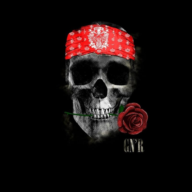 10 Latest Guns N Roses Wallpaper FULL HD 1080p For PC Desktop 2018 free download gun n roses hd artist 4k wallpapers images backgrounds photos 800x800