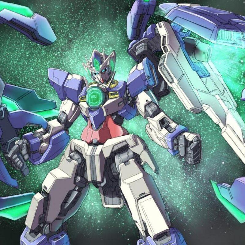 10 Best Gundam 00 Wallpaper 1920X1080 FULL HD 1920×1080 For PC Desktop 2020 free download gundam 00 fond decran hd 800x800