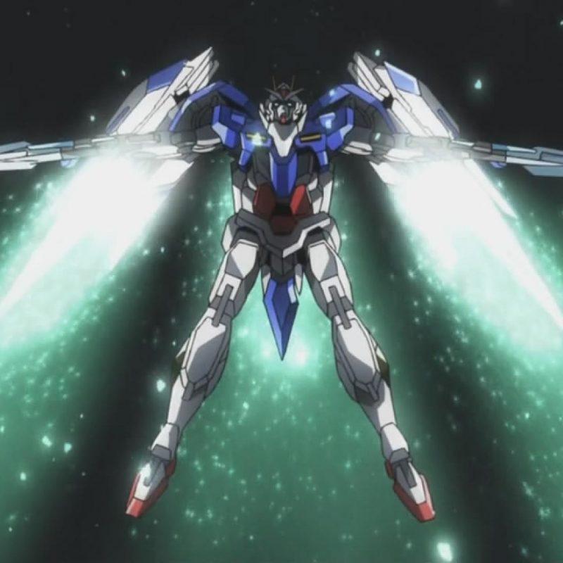 10 Best Gundam 00 Wallpaper 1920X1080 FULL HD 1920×1080 For PC Desktop 2020 free download gundam 00 hd wallpaper 71 images 800x800