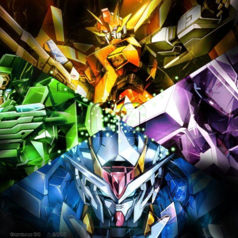 10 Best Gundam 00 Wallpaper 1920X1080 FULL HD 1920×1080 For PC Desktop 2020 free download gundam 00 hd wallpapers wallpaper cave 800x800