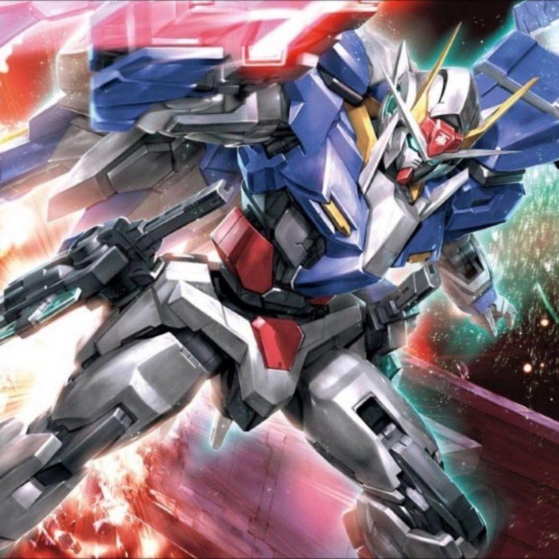 10 Best Gundam 00 Wallpaper 1920X1080 FULL HD 1920×1080 For PC Desktop 2020 free download gundam 00 raiser wallpaper 54 images 800x800