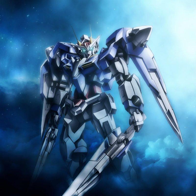10 Best Gundam 00 Wallpaper 1920X1080 FULL HD 1920×1080 For PC Desktop 2020 free download gundam 00 wallpapers hd wallpaper cave 800x800