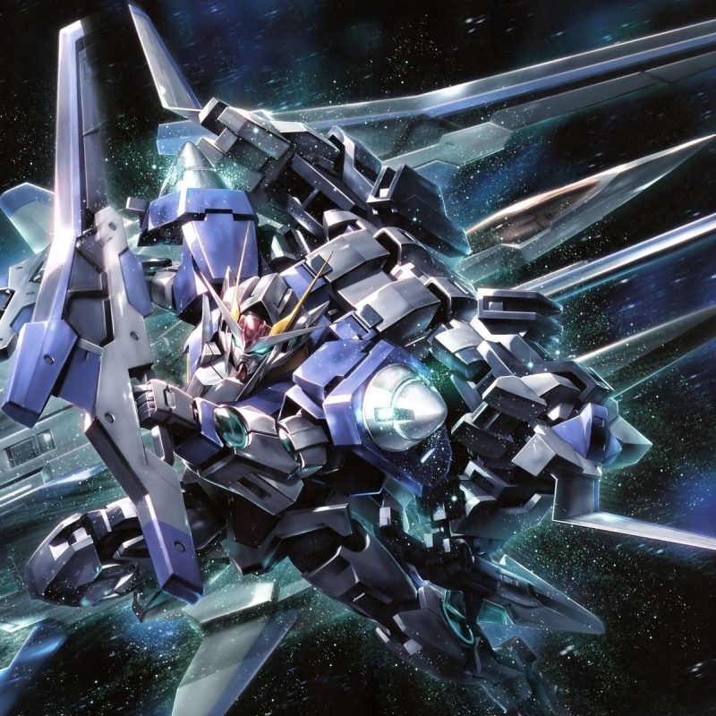 10 Best Gundam 00 Wallpaper 1920X1080 FULL HD 1920×1080 For PC Desktop 2020 free download gundam full hd fond decran and arriere plan 1920x1200 id589076 800x800