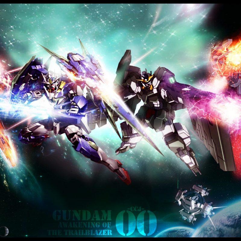 10 Best Gundam 00 Wallpaper 1920X1080 FULL HD 1920×1080 For PC Desktop 2020 free download gundam full hd wallpaper and background image 1920x1080 id226516 800x800