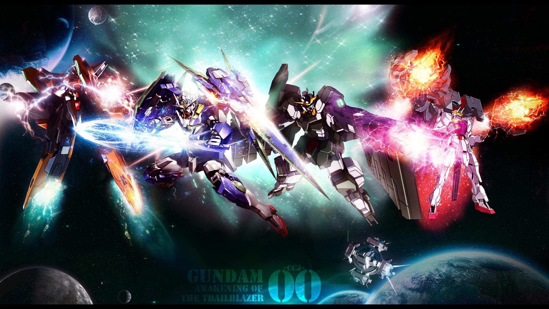 gundam full hd wallpaper and background image | 1920x1080 | id:226516