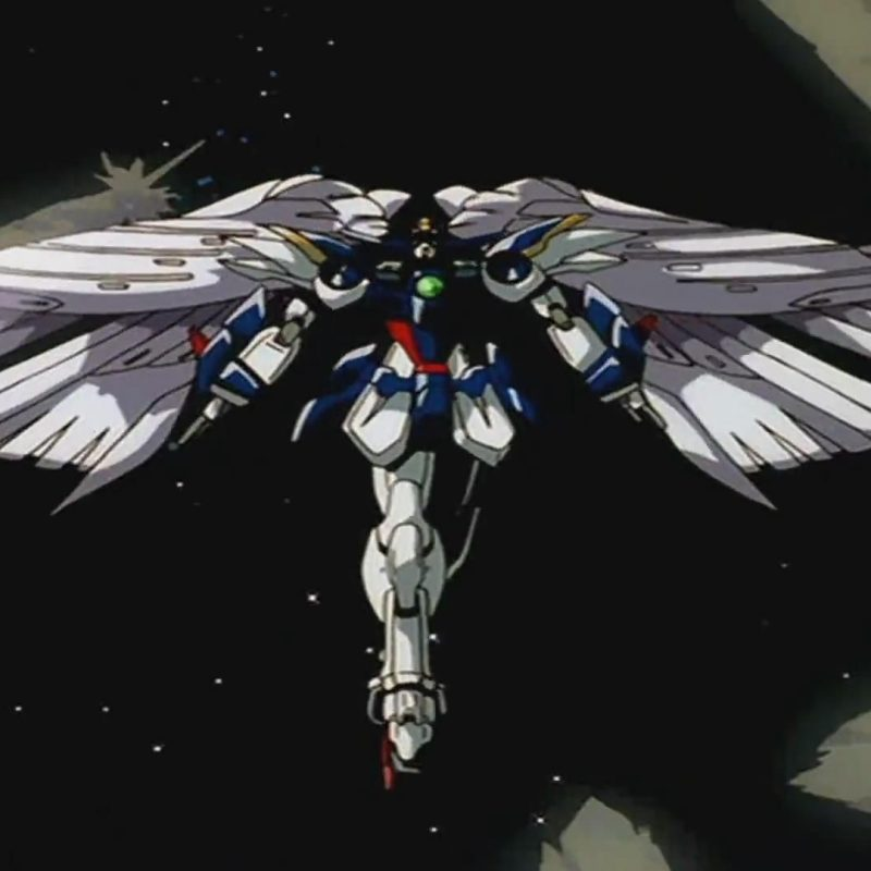 10 Top Gundam Wing Endless Waltz Download FULL HD 1080p For PC Background 2018 free download gundam wing backgrounds c2b7e291a0 800x800