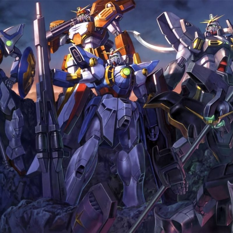 10 Top Gundam Wing Wallpaper Hd FULL HD 1920×1080 For PC Desktop 2018 free download gundam wing endless waltz wallpaper mobile suit gundam pinterest 800x800