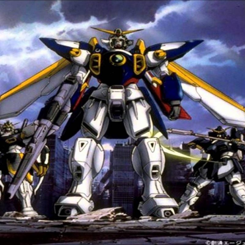 10 New Gundam Wing Wallpaper 1920X1080 FULL HD 1920×1080 For PC Background 2020 free download gundam wing endless waltz wallpapers wallpaper cave anime and 800x800