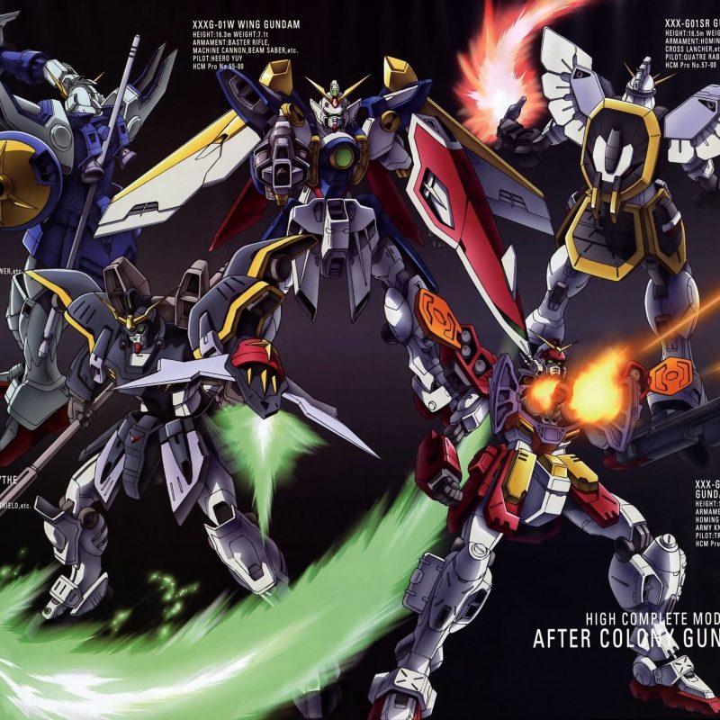 10 New Gundam Wing Wallpaper 1920X1080 FULL HD 1920×1080 For PC Background 2020 free download gundam wing wallpaper hd 58 images 800x800