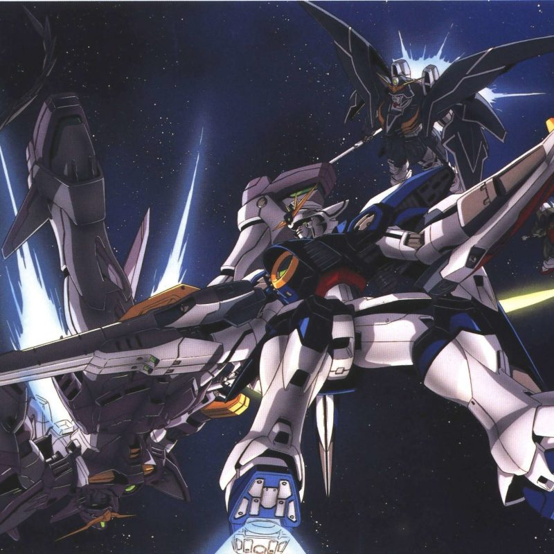 10 Best Gundam Wing Zero Wallpaper Hd FULL HD 1080p For PC Background 2018 free download gundam wing zero wallpaper 56 images 800x800