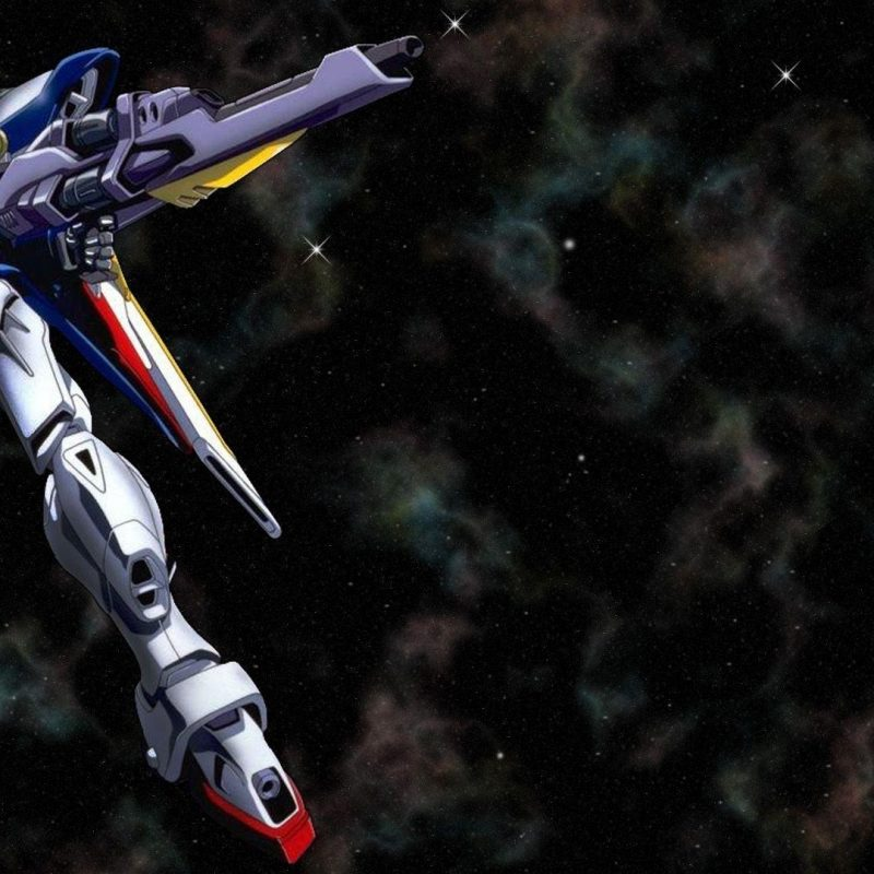 10 Best Gundam Wing Zero Wallpaper Hd FULL HD 1080p For PC Background 2018 free download gundam wing zero wallpapers wallpaper cave 2 800x800