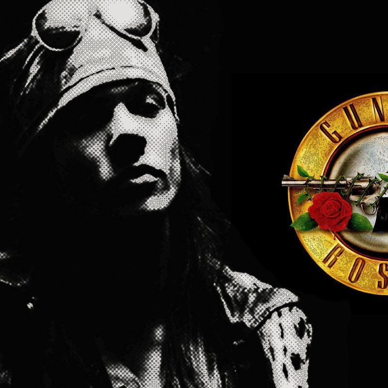 10 Best Guns And Roses Wallpaper FULL HD 1920×1080 For PC Desktop 2018 free download guns and roses wallpapers wallpaper cave 800x800