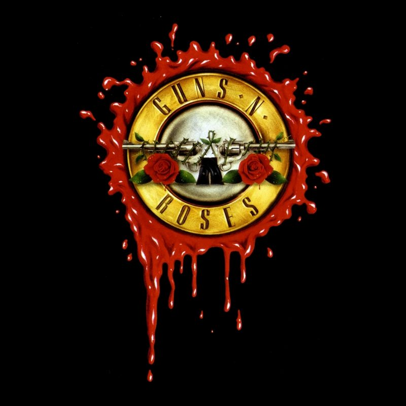 10 Best Guns And Roses Wallpaper FULL HD 1920×1080 For PC Desktop 2018 free download guns n roses full hd fond decran and arriere plan 1920x1080 id 1 800x800