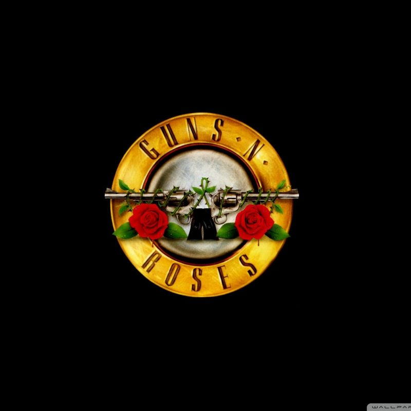 10 Best Guns And Roses Wallpaper FULL HD 1920×1080 For PC Desktop 2018 free download guns n roses logo hd e29da4 4k hd desktop wallpaper for e280a2 wide 800x800