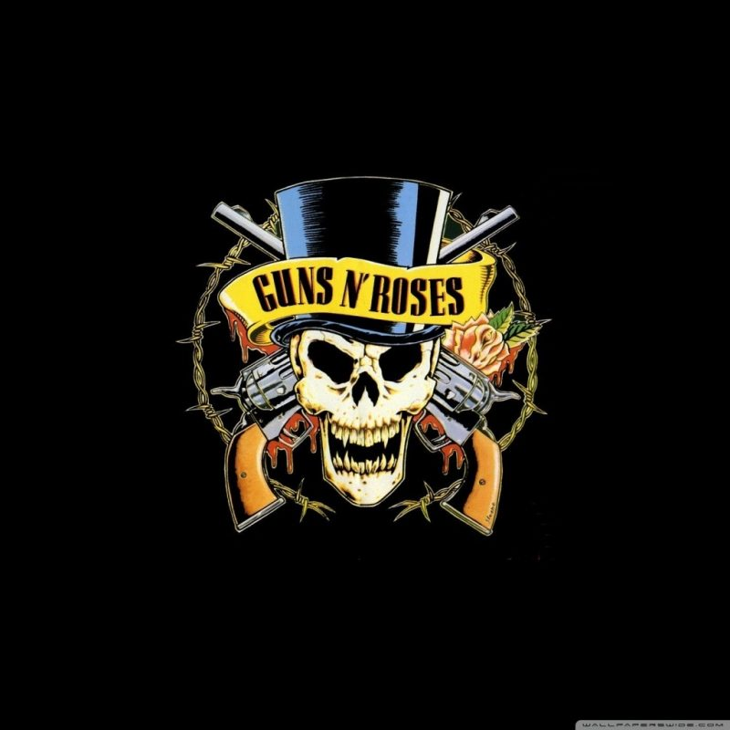 10 Best Guns And Roses Wallpaper FULL HD 1920×1080 For PC Desktop 2018 free download guns n roses wallpaper android wallpapersafari art pinterest 1 800x800