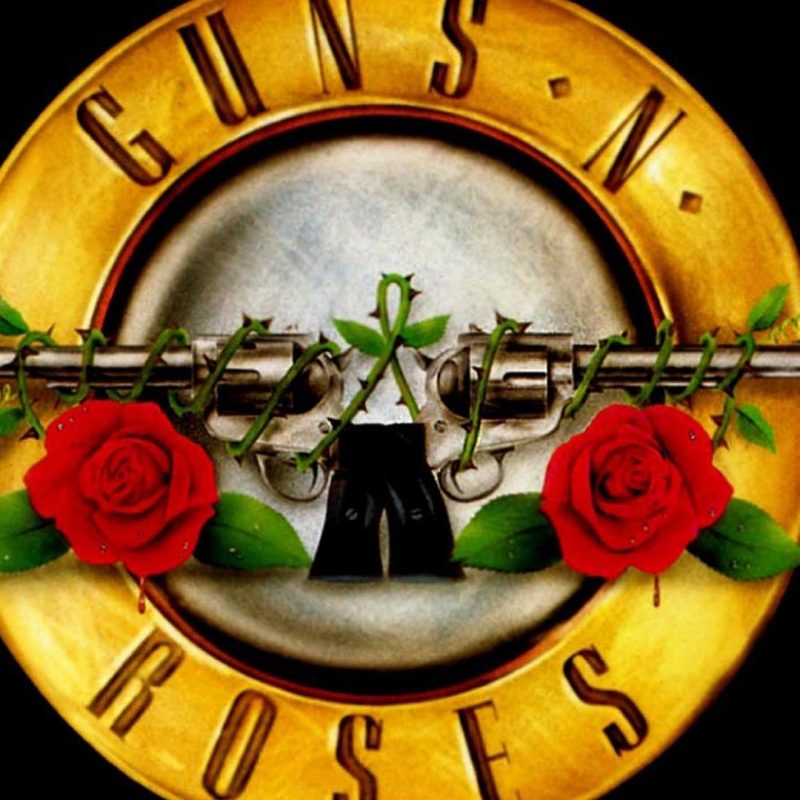 10 Latest Guns N Roses Wallpaper FULL HD 1080p For PC Desktop 2018 free download guns n roses wallpaper free wallpaper wallpaperlepi 800x800