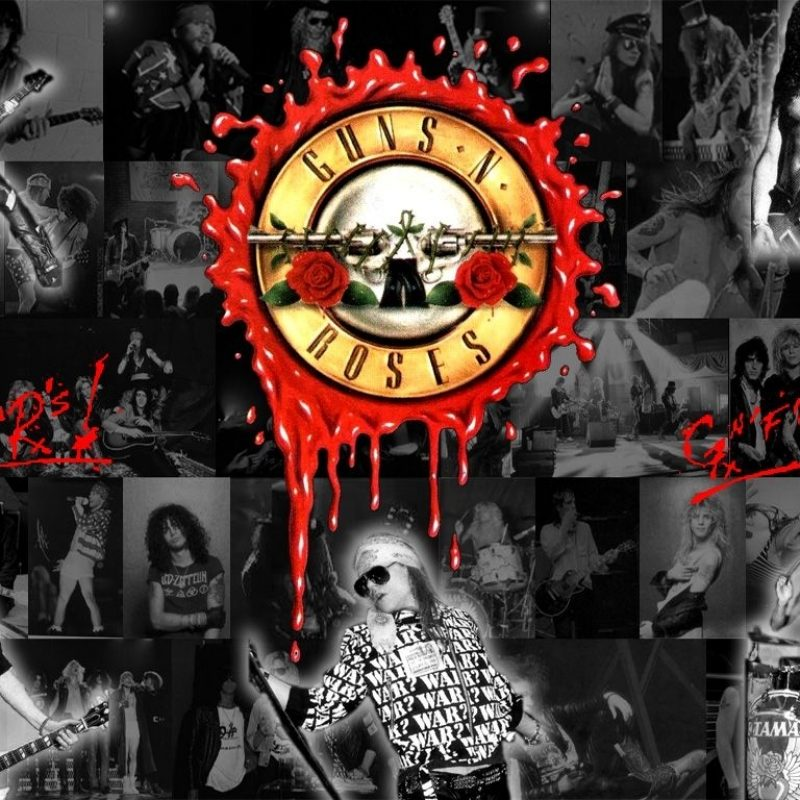 10 Best Guns And Roses Wallpaper FULL HD 1920×1080 For PC Desktop 2018 free download guns n roses wallpapers mas de 50 todos hd imagenes 1 800x800