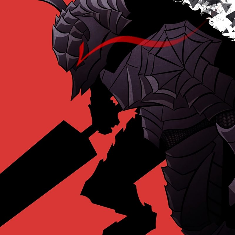 10 Best Berserk Berserker Armor Wallpaper FULL HD 1080p For PC Desktop 2020 free download guts berserk anime berserker armor wallpaper 36704 800x800