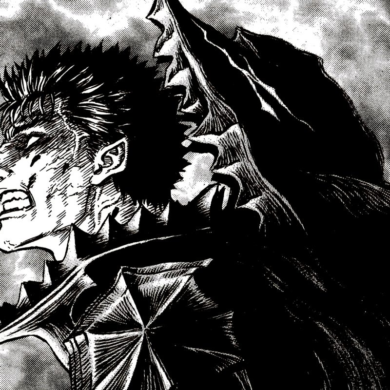 10 Best Berserk Berserker Armor Wallpaper FULL HD 1080p For PC Desktop 2020 free download guts berserker armor berserk wallpaper 36773 800x800