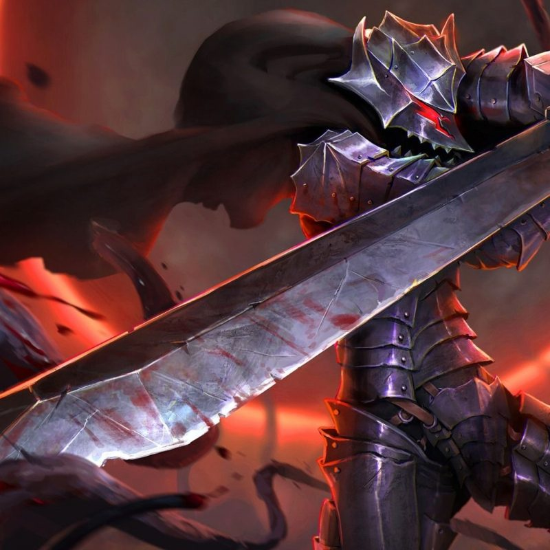 10 Best Berserk Berserker Armor Wallpaper FULL HD 1080p For PC Desktop 2020 free download guts berserker armor wallpaper 1920x1080 berserk pinterest 800x800