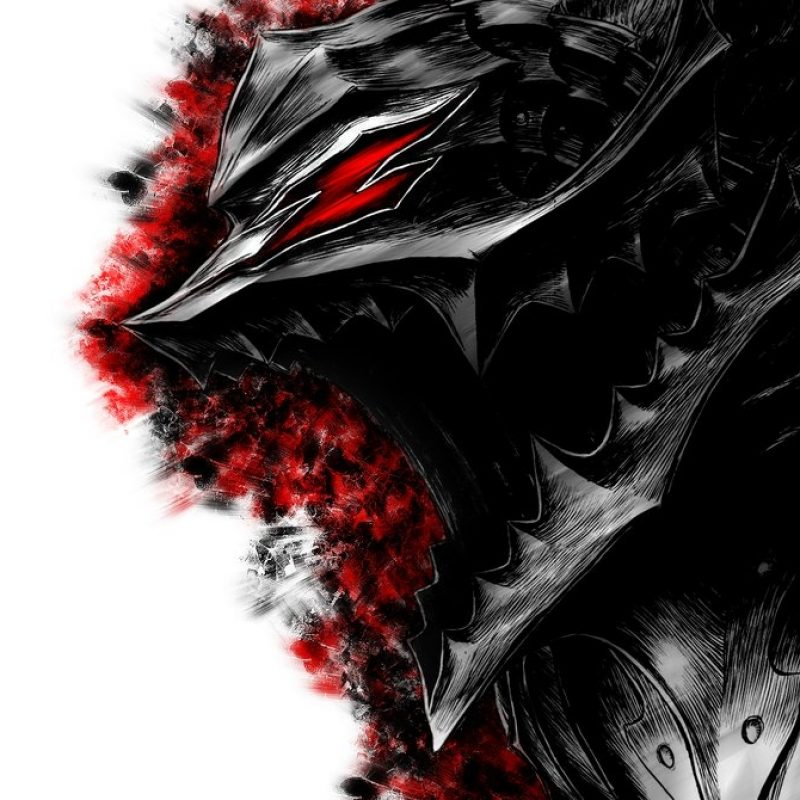 10 Best Berserk Berserker Armor Wallpaper FULL HD 1080p For PC Desktop 2020 free download guts black berserk ragedrace sylvanian on deviantart 800x800