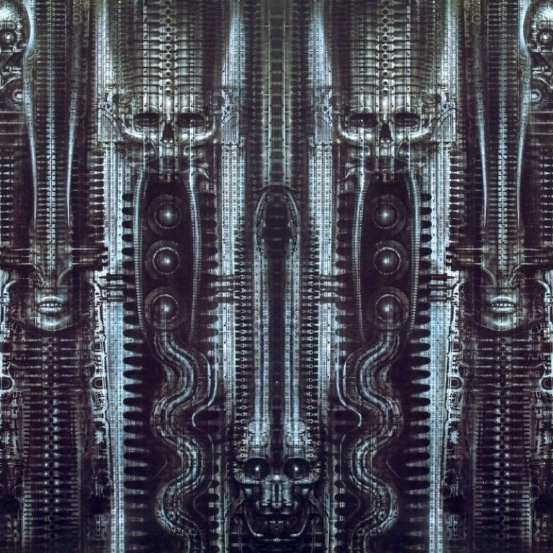 10 Top Hr Giger Biomechanical Wallpaper FULL HD 1920×1080 For PC Background 2020 free download h r giger wallpaper viewing gallery giger pinterest 800x800