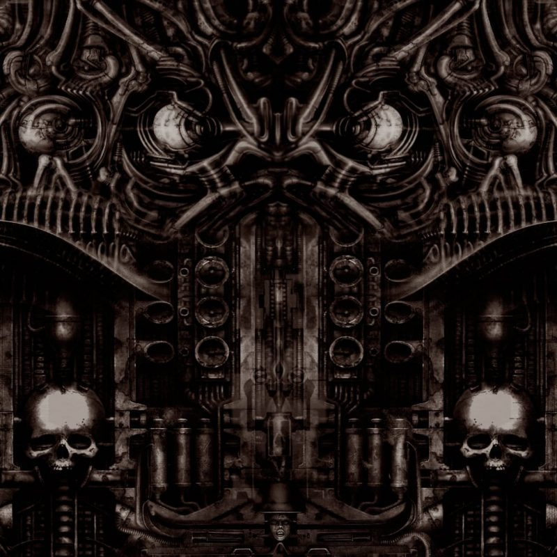 10 Top Hr Giger Biomechanical Wallpaper FULL HD 1920×1080 For PC Background 2020 free download h r giger wallpapers wallpaper cave 800x800