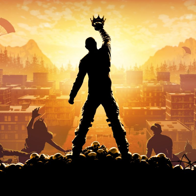 10 Best H1Z1 Wallpaper Hd FULL HD 1920×1080 For PC Background 2018 free download h1z1 king of the kill 5k wallpapers hd wallpapers id 18650 800x800