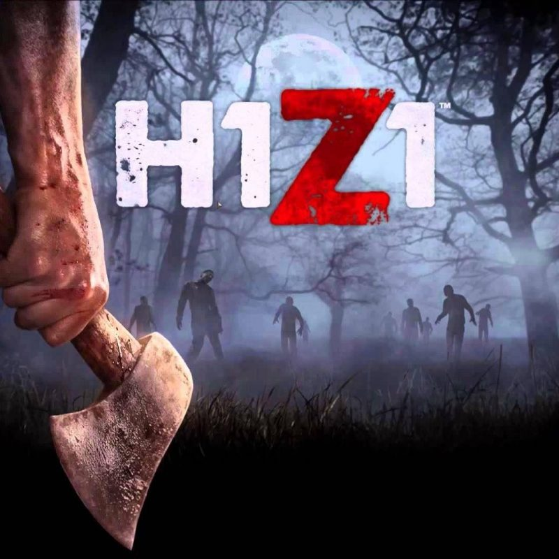 10 Best H1Z1 Wallpaper Hd FULL HD 1920×1080 For PC Background 2018 free download h1z1 king of the kill wallpapers wallpaper cave 800x800