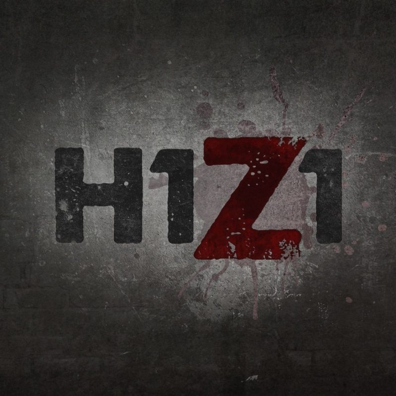 10 Best H1Z1 Wallpaper Hd FULL HD 1920×1080 For PC Background 2018 free download h1z1 mieux parametrer son jeu game guide 800x800
