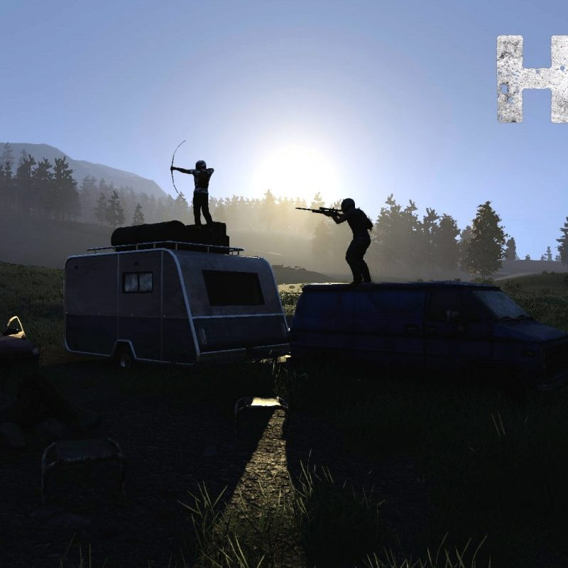 10 Best H1Z1 Wallpaper Hd FULL HD 1920×1080 For PC Background 2018 free download h1z1 to split the strategy gamer 800x800