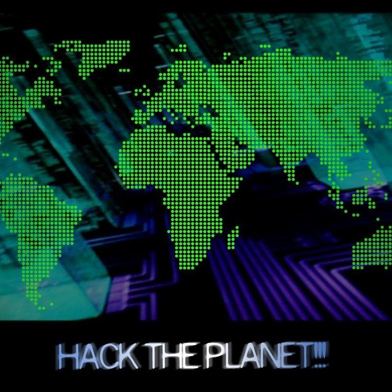 10 Latest Hacker Wallpaper 1920X1080 FULL HD 1920×1080 For PC Background 2020 free download hack the planet e29da4 4k hd desktop wallpaper for 4k ultra hd tv 800x800