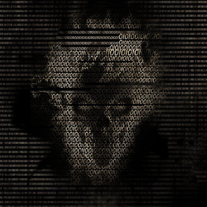 10 Latest Hacker Wallpaper 1920X1080 FULL HD 1920×1080 For PC Background 2020 free download hacker full hd fond decran and arriere plan 1920x1200 id693176 800x800