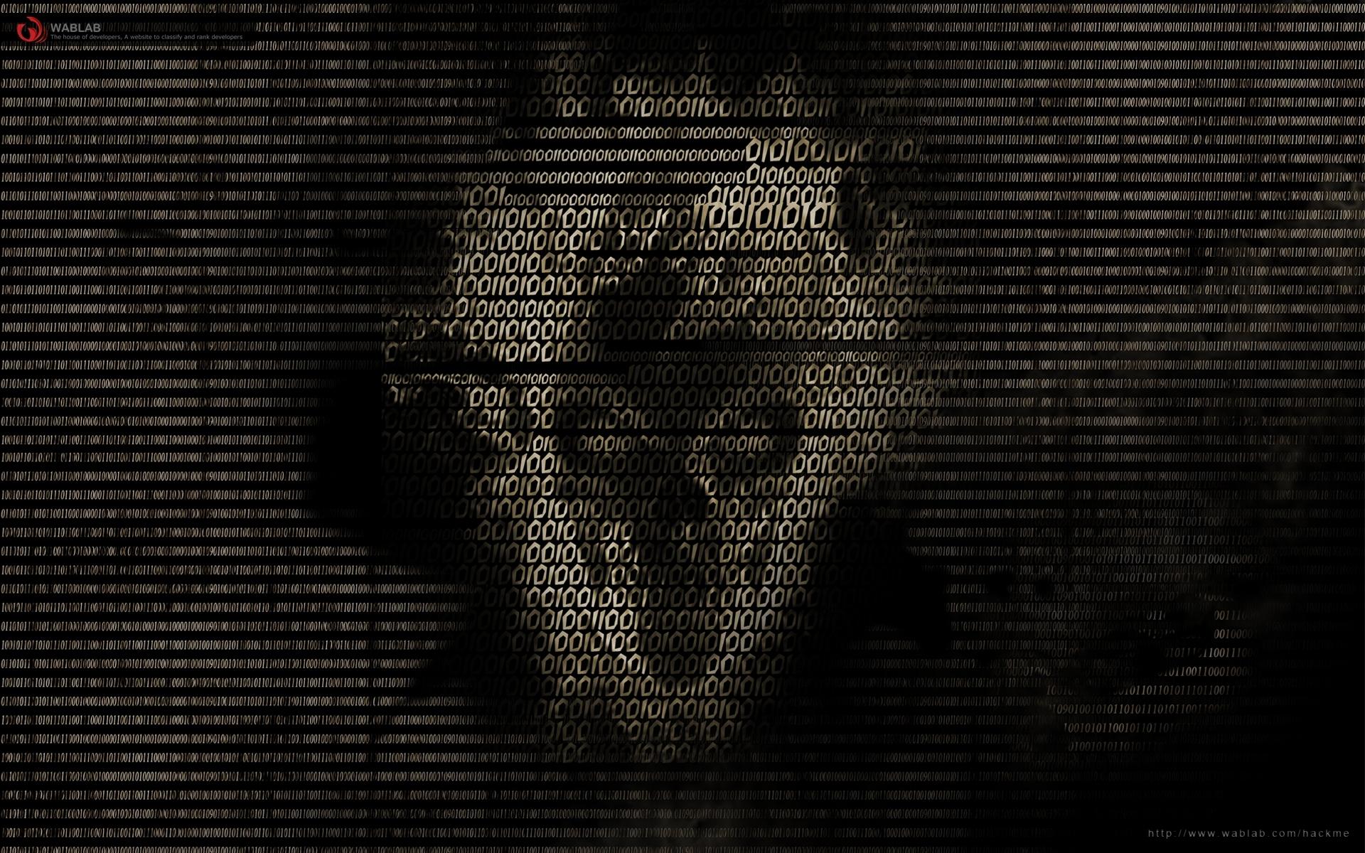 hacker full hd fond d'écran and arrière-plan | 1920x1200 | id:693176