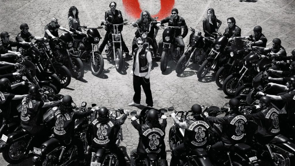 10 Top Sons Of Anarchy Wallpaper Hd FULL HD 1080p For PC Background 2018 free download hacker hacking hack anarchy virus internet computer sadic hd 1024x576