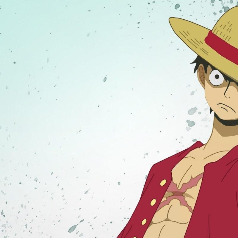 10 Top One Piece Wallpaper Luffy Haki FULL HD 1920×1080 For PC Desktop 2018 free download haki wallpaper 800x800
