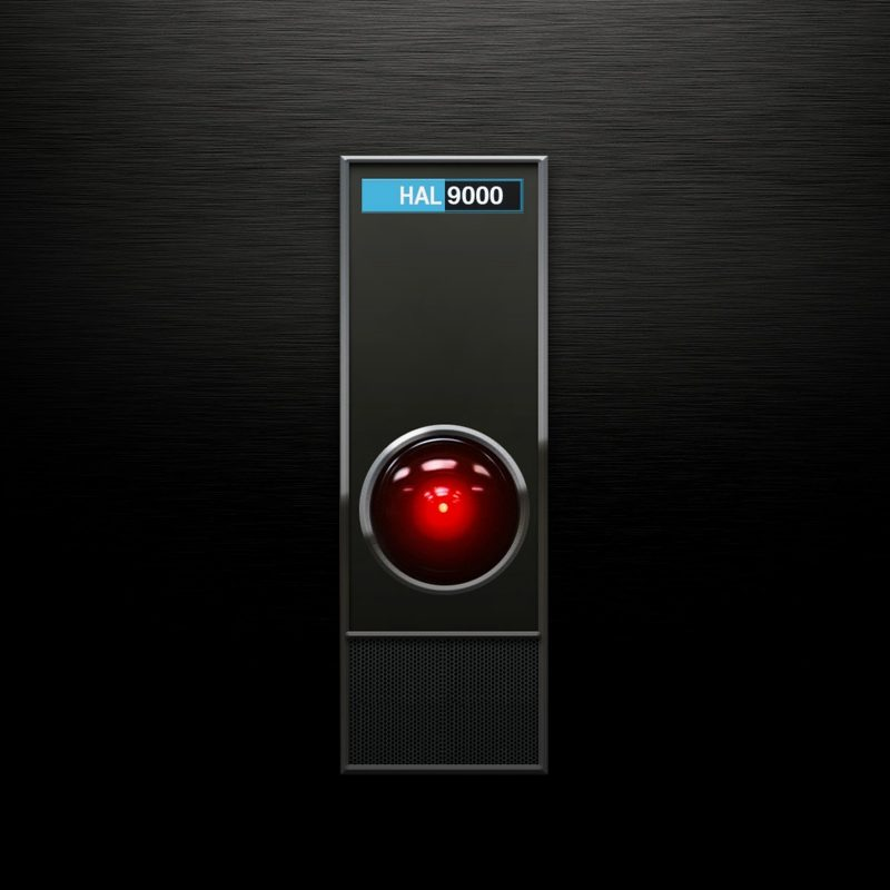 10 Latest Hal 9000 Wallpaper 1920X1080 FULL HD 1080p For PC Background 2018 free download hal 9000 full hd fond decran and arriere plan 2560x1600 id102850 800x800