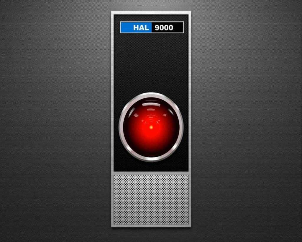 10 Best Hal 9000 Live Wallpaper FULL HD 1920×1080 For PC Background 2021 free download hal 9000 hal 9000 stanley kubrick and epic film 1024x819