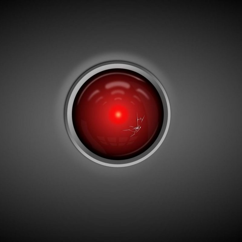 10 Latest Hal 9000 Wallpaper 1920X1080 FULL HD 1080p For PC Background 2018 free download hal 9000 hd wallpaper 76 images 800x800