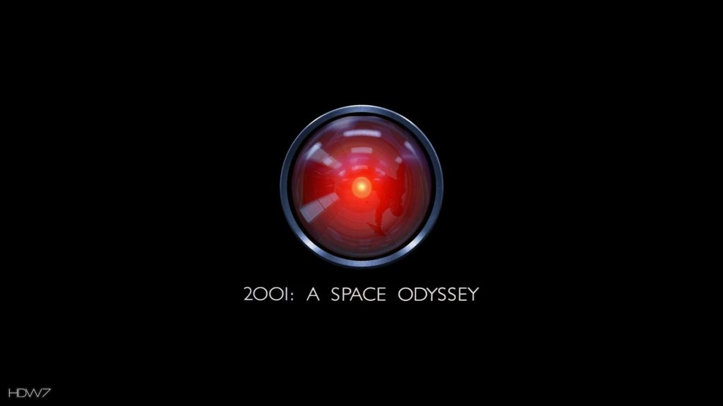 10 Best Hal 9000 Live Wallpaper FULL HD 1920×1080 For PC Background 2021 free download hal 9000 wallpaper hd 1 1024x576