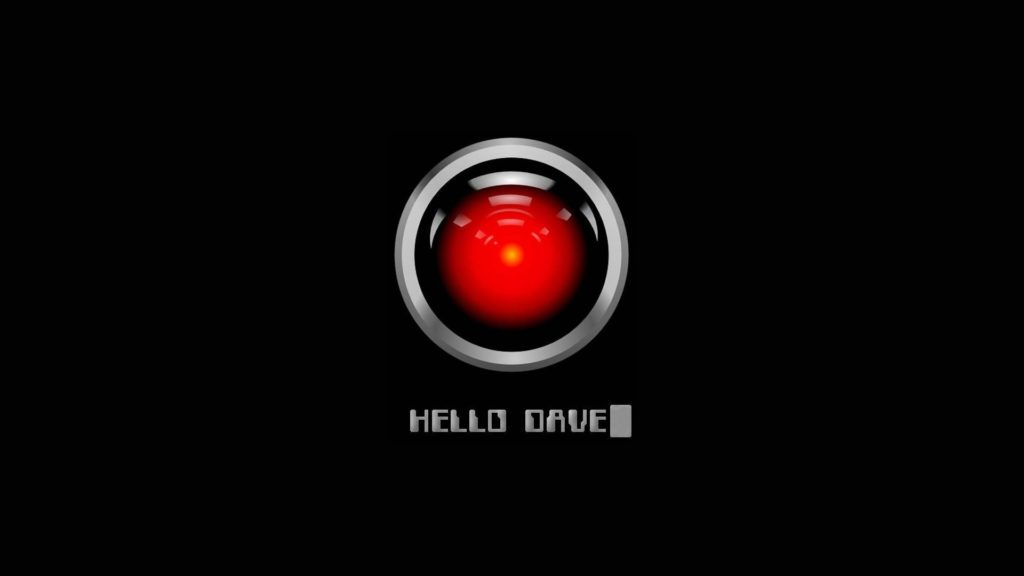 10 Best Hal 9000 Live Wallpaper FULL HD 1920×1080 For PC Background 2021 free download hal 9000 wallpaper hd 1024x576