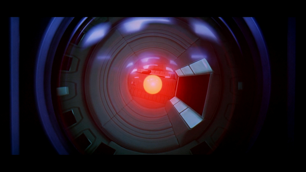 10 Best Hal 9000 Live Wallpaper FULL HD 1920×1080 For PC Background 2018 free download hal 9000 wallpaper hd 1024x576