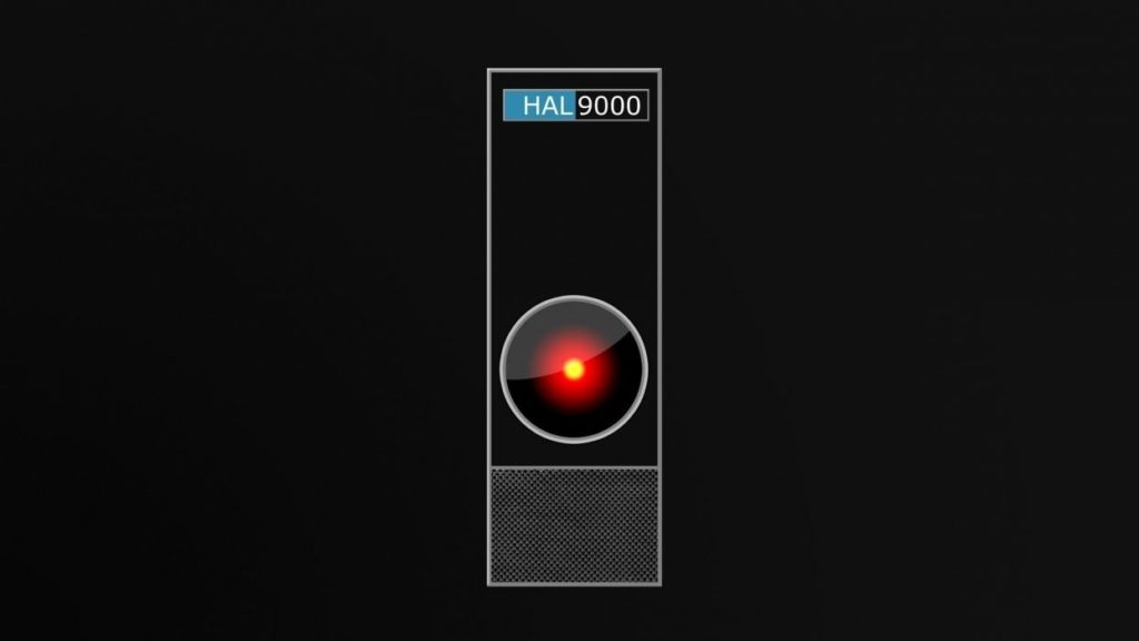 10 Best Hal 9000 Live Wallpaper FULL HD 1920×1080 For PC Background 2021 free download hal 9000 wallpaper mac e29c93 many hd wallpaper 1024x576