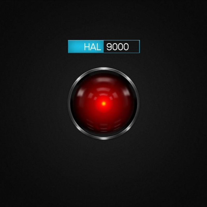 10 Latest Hal 9000 Wallpaper 1920X1080 FULL HD 1080p For PC Background 2018 free download hal 9000 wallpaperiamspiderone on deviantart 800x800