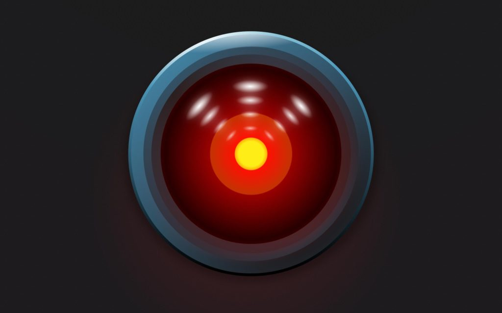 10 Best Hal 9000 Live Wallpaper FULL HD 1920×1080 For PC Background 2018 free download hal wallpapers wallpaper cave 2 1024x640
