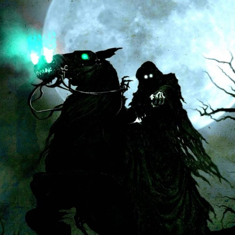 10 Top Grim Reaper Wallpaper 1366X768 FULL HD 1080p For PC Desktop 2020 free download halloween 2015 2 2 the grim reaper on a horse ice blue youtube 800x800